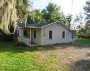 304 PEARL ST, Green Cove Springs image