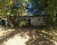 1298 Howard Drive, Chico image