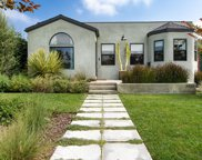 3920  Lyceum Ave, Los Angeles image