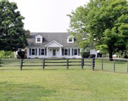 3490 Waterworks Road, Winchester image