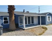 127 May Avenue, Barstow image