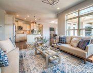 1602 Vineyard Mist Drive, Cary image