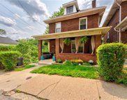 1519 Obey St, Crafton Heights image