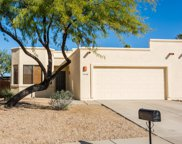 8186 N Peppersauce, Oro Valley image