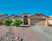 15986 W Bartlett Avenue, Goodyear image