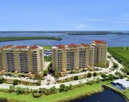 6061 Silver King BLVD Unit 804, Cape Coral image
