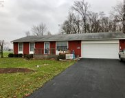 3507 S Twp Rd  165, Tiffin image