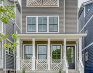 600B N 45th Ave, Nashville image