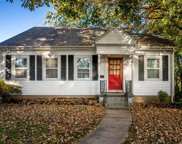 1318 Perryville  Road, Cape Girardeau image