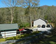 959 Obes Branch Rd, Sevierville image