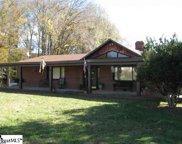 103 Kimble Drive, Simpsonville image