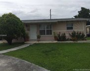 11455 Quail Roost Dr, Miami image
