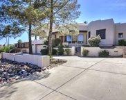 11206 N Teller Drive, Fountain Hills image
