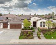 8821 Forest Oaks, Bakersfield image