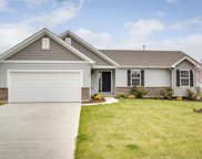 168 Whitetail Crossing, Troy image
