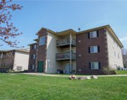 5924 Sutton Place Unit 1, Urbandale image