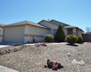 7621 N Winding Trail, Prescott Valley image