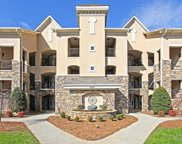 545 Rarity Bay Parkway Pkwy Unit 105, Vonore image