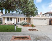 5081 New England Ct, San Jose image