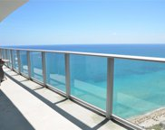 4111 S Ocean Dr Unit #3605, Hollywood image