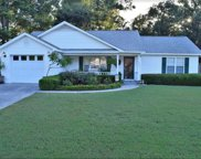 1050 Court Yard Dr., Conway image