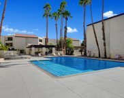 1552 S Camino Real Unit 134, Palm Springs image