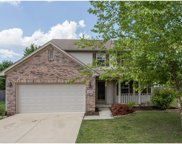 12552 Geist Cove  Drive, Indianapolis image