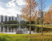14501 Grove Resort Ave Unit 1405, Winter Garden image