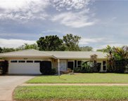 2217 Bascom Way, Clearwater image