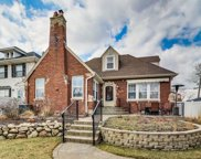 6404 North Olympia Avenue, Chicago image