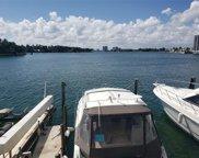 6770 Indian Creek Dr, Miami Beach image