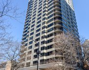 1501 North State Parkway Unit 5A, Chicago image