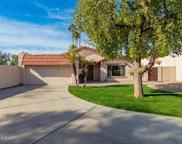 7006 N Via De Amor --, Scottsdale image