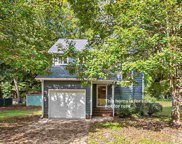 6509 Battleford Drive, Raleigh image