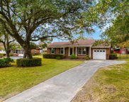 119 Fairview Road, Leland image