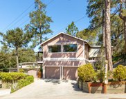552 Bean Creek Rd 9, Scotts Valley image
