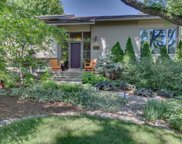2717 COLONIAL TRAIL, Bloomfield Twp image