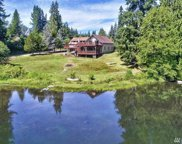 18330 Crooked Mile Rd, Granite Falls image