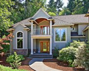 6703 85th Ave NW, Gig Harbor image
