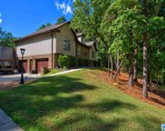 140 Whispering Way, Odenville image