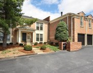 3609 Brownsboro Rd Unit 7, Louisville image