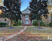 9140 River Oaks Lane Se, Leland image