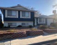 5505 Reiter Avenue, Las Vegas image