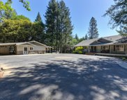 280  Sierra View Drive, Colfax image