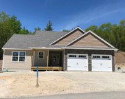 38 Pineview Drive, Candia image
