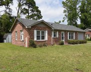 4637 Manchester Drive, Wilmington image