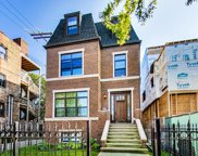 2215 West Winona Street, Chicago image