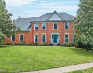 4300 WOODWARD COURT, Chantilly image
