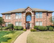 7608 Olive Branch Court, Plano image