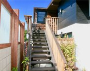 700 Carnation Avenue, Corona Del Mar image